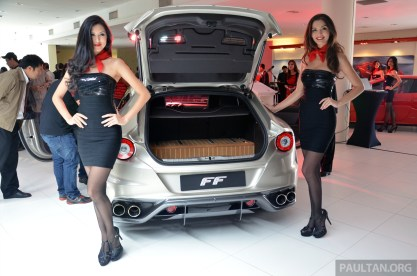 Ferrari_tailor_made_013