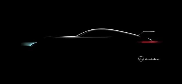 Gran_Turismo_5_Concepts_01_Mercedes