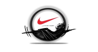 Gran_Turismo_5_Concepts_10_Nike