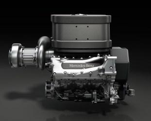 Mercedes_F1_Turbo_V6_01