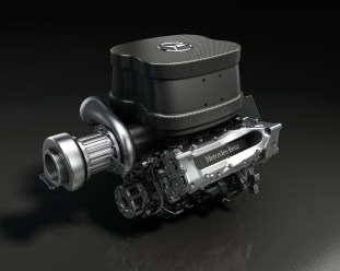 Mercedes_F1_Turbo_V6_02