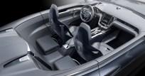 Volvo_Concept_Coupe_0042
