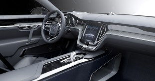 Volvo_Concept_Coupe_0043