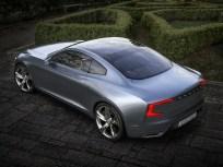 Volvo_Concept_Coupe_0049