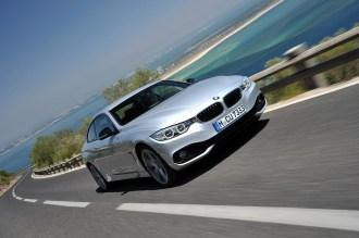 BMW_435i_071