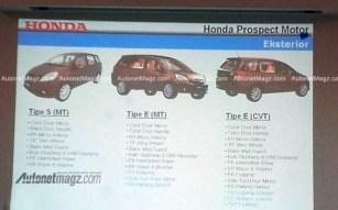Honda_LMPV_Indonesia