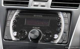 2012_Toyota_Vios_ 071