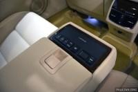 2013 Lexus ES 15