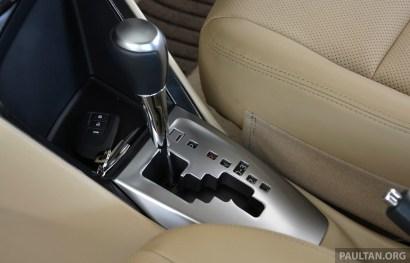 2013 Toyota Vios 44