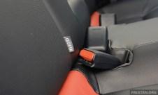 2013 Toyota Vios TRD Sportivo 12