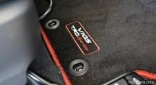 2013 Toyota Vios TRD Sportivo 9