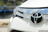 2013_Toyota_Vios_review_ 046