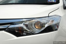 2013_Toyota_Vios_review_ 047