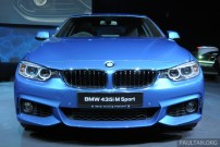 F32_BMW_4_Series_launch_ 005