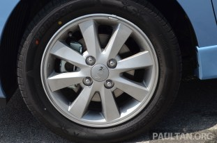 Kia Picanto Malaysia-10
