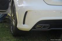 Mercedes_A_45_AMG_launch_ 009