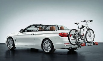 bmw-4-convertible-03