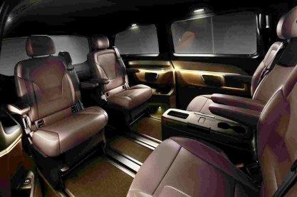 mercedes-benz-v-class-interior-c