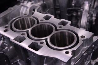 moteur-eb-turbo-puretech_02