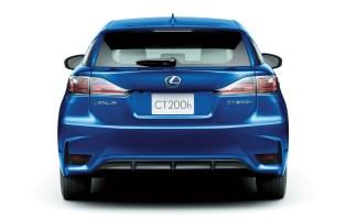 2014-Lexus-CT200h-Facelift-0001