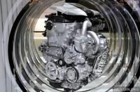 Lexus LF-NX Turbo Tokyo 10