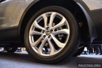 Mazda-CX-9-Facelift 19