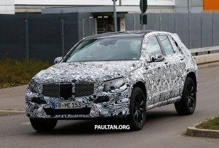 Mercedes-GLK-1-3