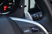 Mitsubishi_Outlander_PHEV_review_ 026