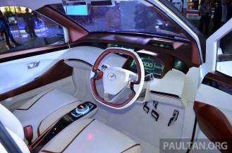 Perodua GMS Buddyz-06