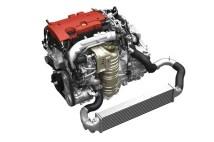 honda-vtec-turbo-20