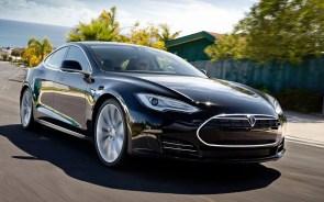 2014-ECOTY-Tesla-Model-S
