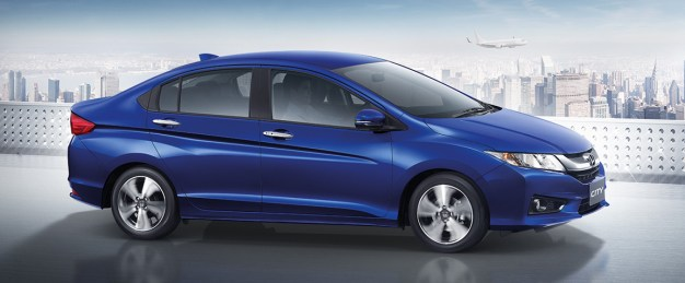 2014-honda-city-thai-side