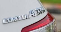 2014_Toyota_Corolla_Altis_Driven_ 156