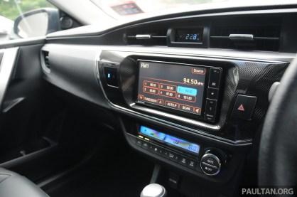 2014_Toyota_Corolla_Altis_Driven_ 168