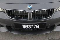 BMW_428i_M-Sport_Driven_ 029