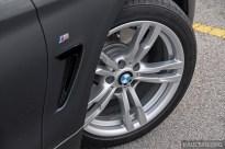 BMW_428i_M-Sport_Driven_ 031