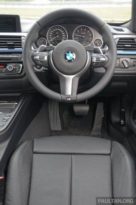 BMW_428i_M-Sport_Driven_ 057