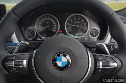 BMW_428i_M-Sport_Driven_ 105