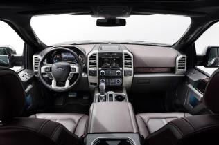 ford-f-150-2015-22