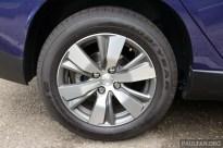 peugeot-2008-driven-alsace 001