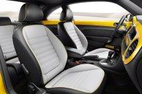 volkswagen-beetle-dune-concept-unveiled-12