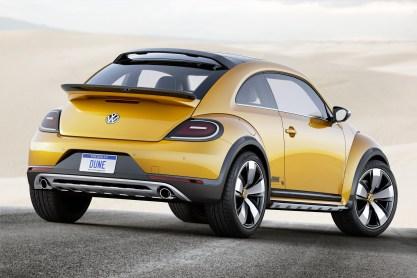 volkswagen-beetle-dune-concept-unveiled-3