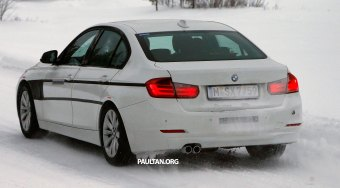 BMW-3-series-Plug-in-hybrid-6