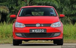 CKD_VW_Polo_1.6_review_Malaysia_ 007