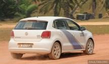 CKD_VW_Polo_1.6_review_Malaysia_ 036