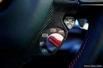 Ferrari-458-Speciale-Sepang-manettino