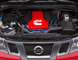 Nissan_Frontier_Diesel_Runner_Powered_by_Cummins_19