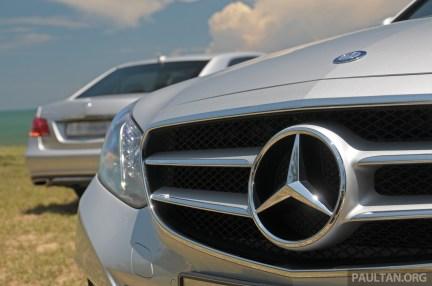 W212_Merc_E-Class_Facelift_E200_E250_review_18