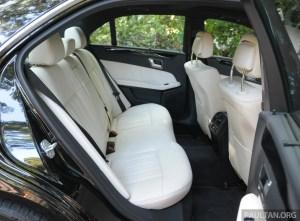 W212_Merc_E-Class_Facelift_E200_E250_review_71