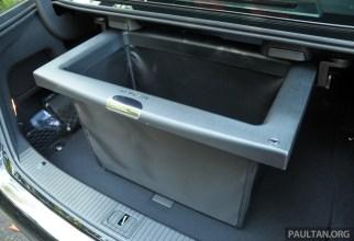 W212_Merc_E-Class_Facelift_E200_E250_review_77